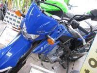 セカンドバイク 買うならこれかな?