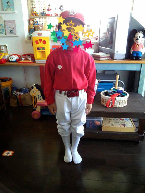 2012-05-15-16-38-55_deco.png