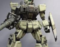 陸戦型 6