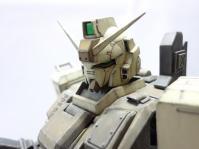 陸戦型 3