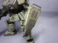 陸戦型 12