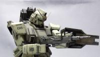 陸戦型 9