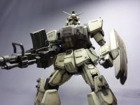 陸戦型 10