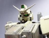 陸戦型 8