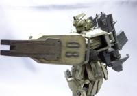 陸戦型 7