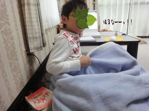 014_20110612194543.jpg