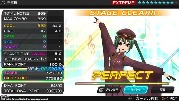 senbonzakura775k.jpg