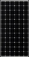 太陽光発電 どの製品を選んだら? (モジュール変換効率編)
