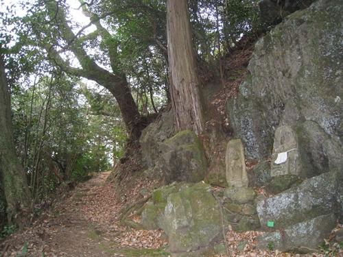 常福寺15
