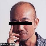 竹中直人 02