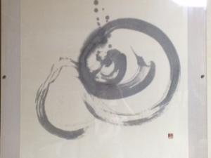 140923_2.jpg