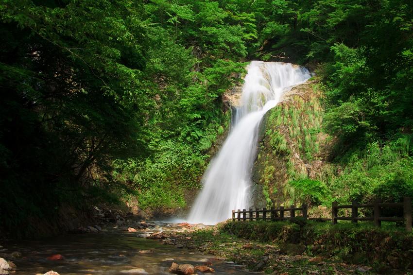 赤田大滝1