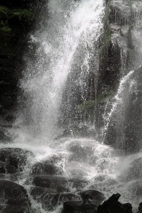 錦見の滝3
