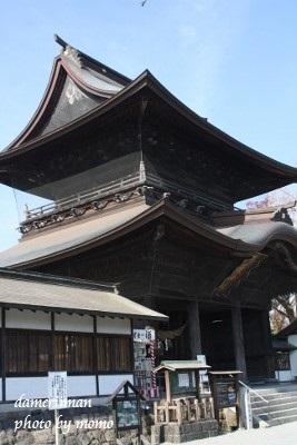 11.24阿蘇神社5