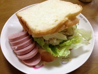 12.1昼食2