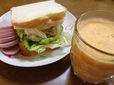12.1昼食3