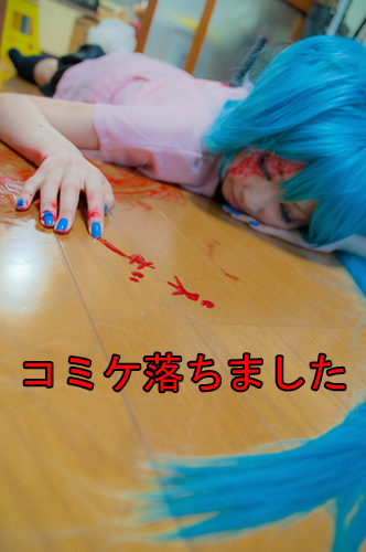 1_20101113031805.jpg