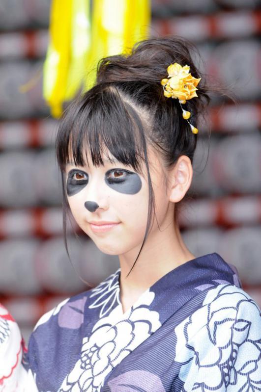news_large_momoclo_0707_shiorin.jpg