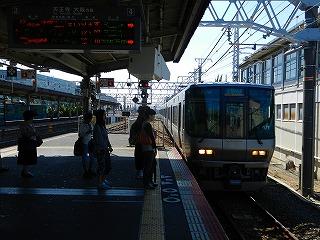 s-DSCN7624.jpg