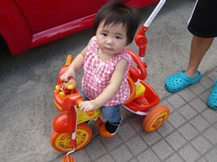 tricycle_1.jpg