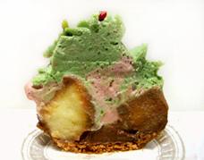 【ケーキ】オーボンヴュータン「タルトダムール」02