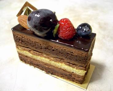 【ケーキ】レピキュリアン「レガラード」