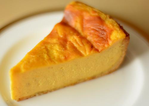 【ケーキ】パリの空の下「フラン」 (5)