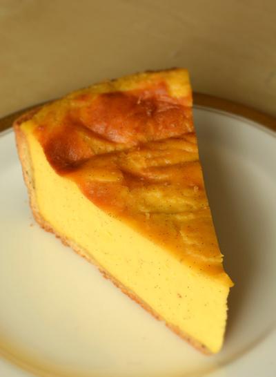 【ケーキ】パリの空の下「フラン」 (3)