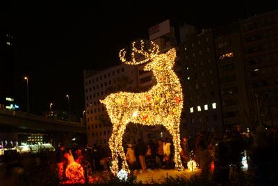 2011-12-25_2761.jpg