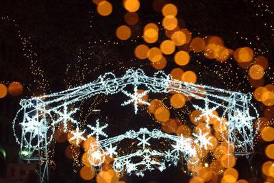 2011-12-25_2814.jpg