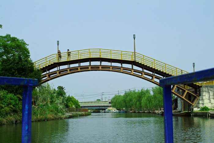 DSCF2574橋1