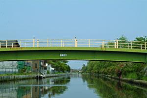DSCF2585橋2