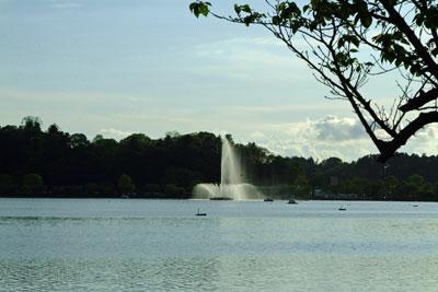 DSCF2150湖