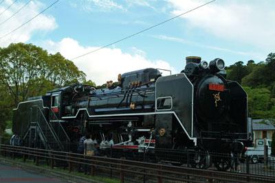 DSCF2177機関車