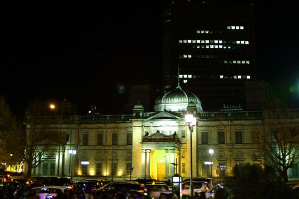 DSCF12851日本銀行