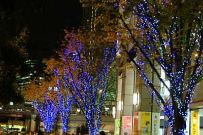2011-12-14_2647梅田
