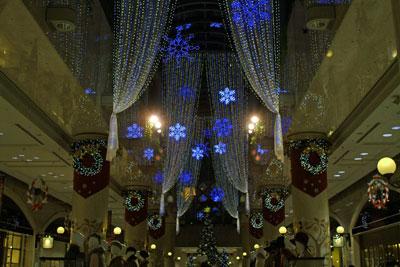 2011-12-14_2661ディアモール
