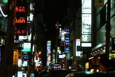 2011-12-14_2683北新地