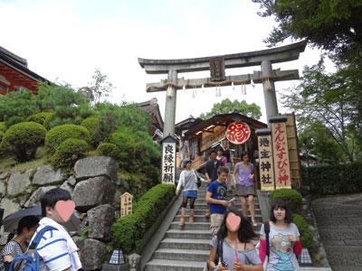 DSC00954地主神社