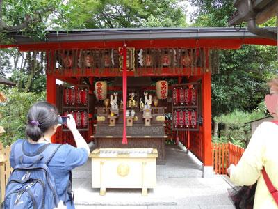 DSC00955稲荷神社