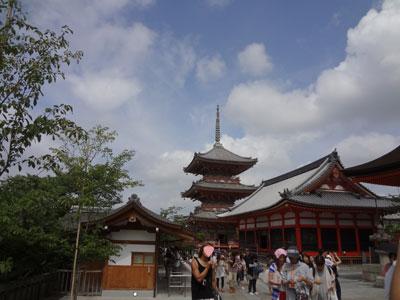 DSC00948清水寺