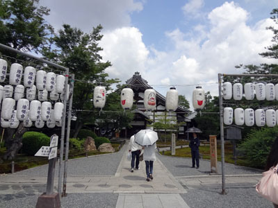 DSC00989高台寺