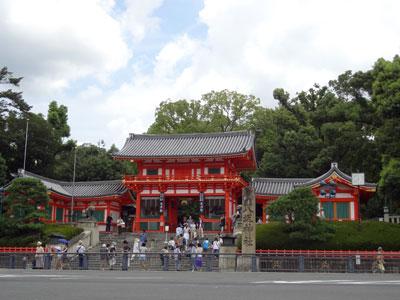 DSC01004八坂寺
