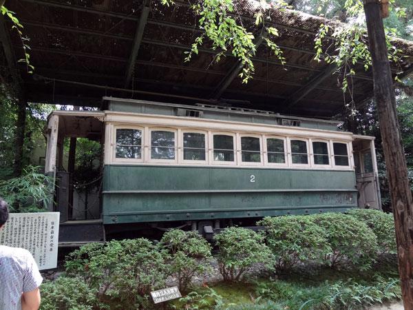 DSC01022電車