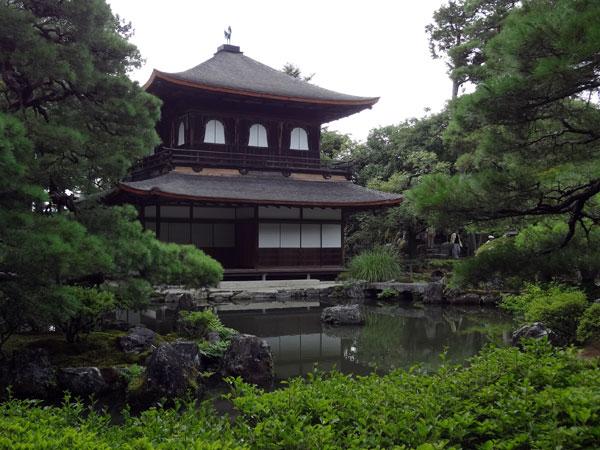 DSC01070銀閣寺
