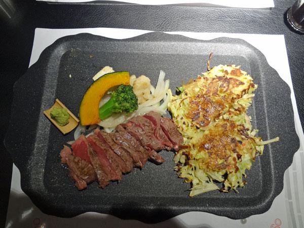 DSC01114夕飯
