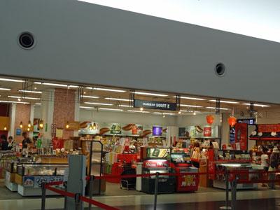 DSC01165神戸空港土産店