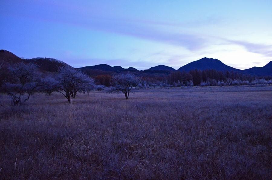 DSC_0421朝陽が昇る前
