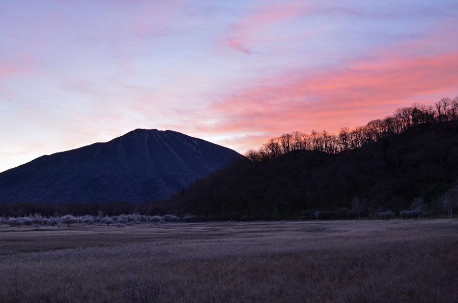 DSC_0440朝陽が昇る前