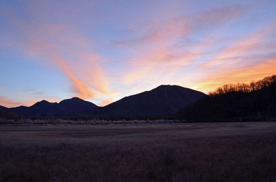 DSC_0456朝陽が昇る前